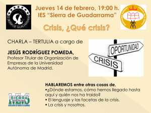 Crisis-¿Qué-Crisis_febr2013