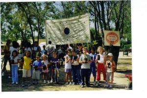 Alimpiarelmundo2003-10-1