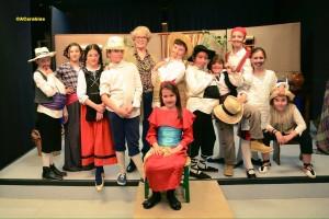 teatro-infantil-accs-2016