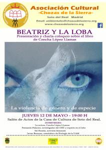 BEATRIZ-Y-LA-LOBA