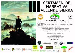 CertNarrCartel - 2017-2-01