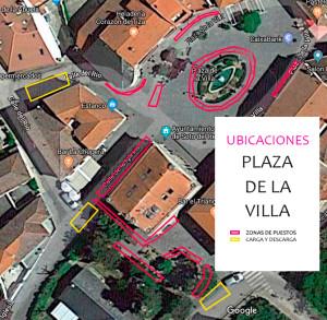 Acotados-Rastrillo-y-Mercadillo-artesano-Plaza.ok
