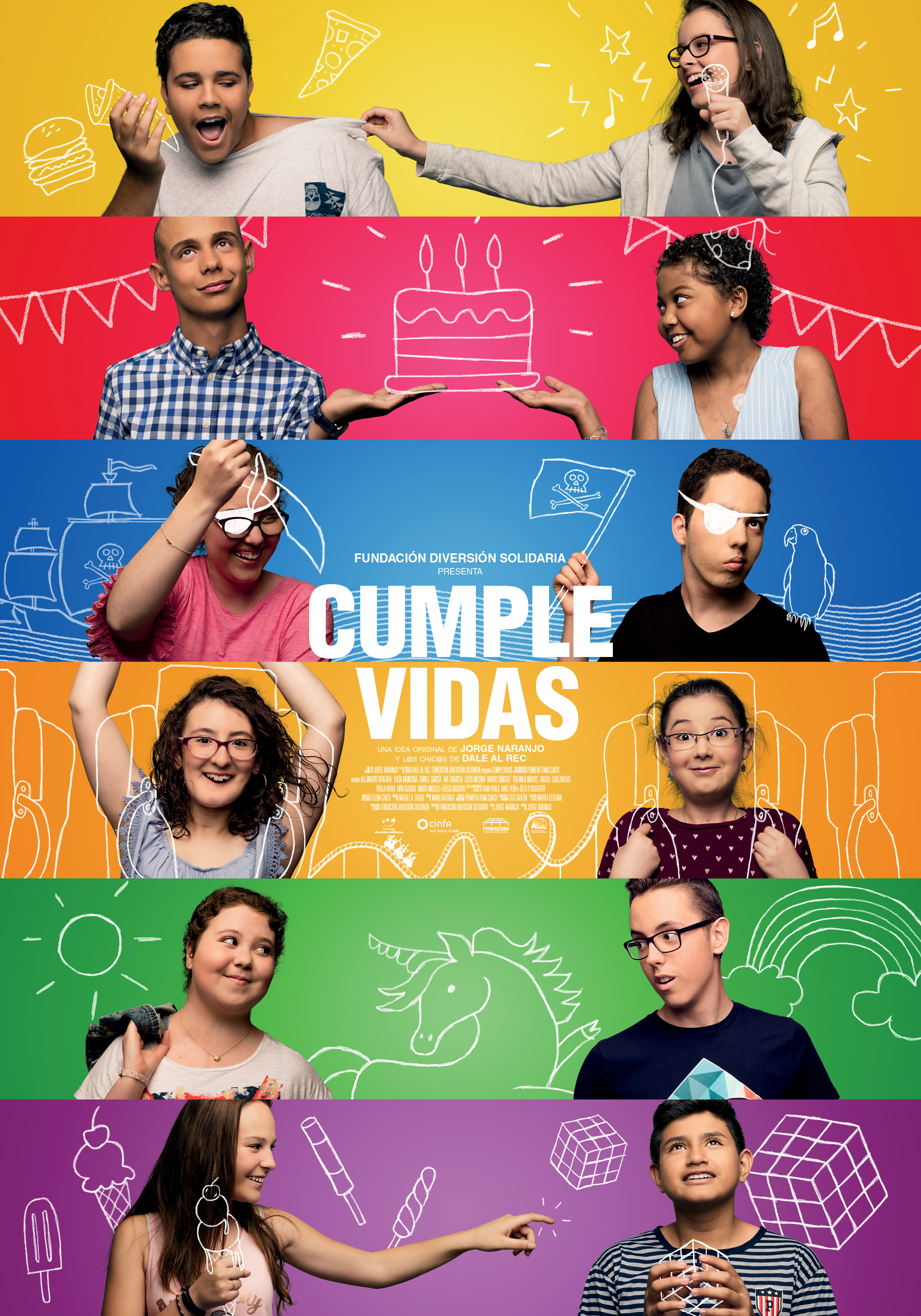 CUMPLEVIDAS_CARTEL_AF_ONLINE