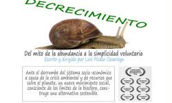 DECRECIMIENTO-CARTEL