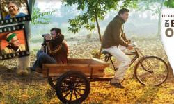 cartel-documental-III Ciclo Cine_13abr2018