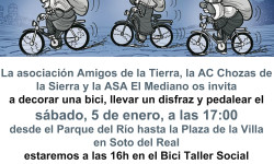 Cartel Calbalgata en Bici_rev